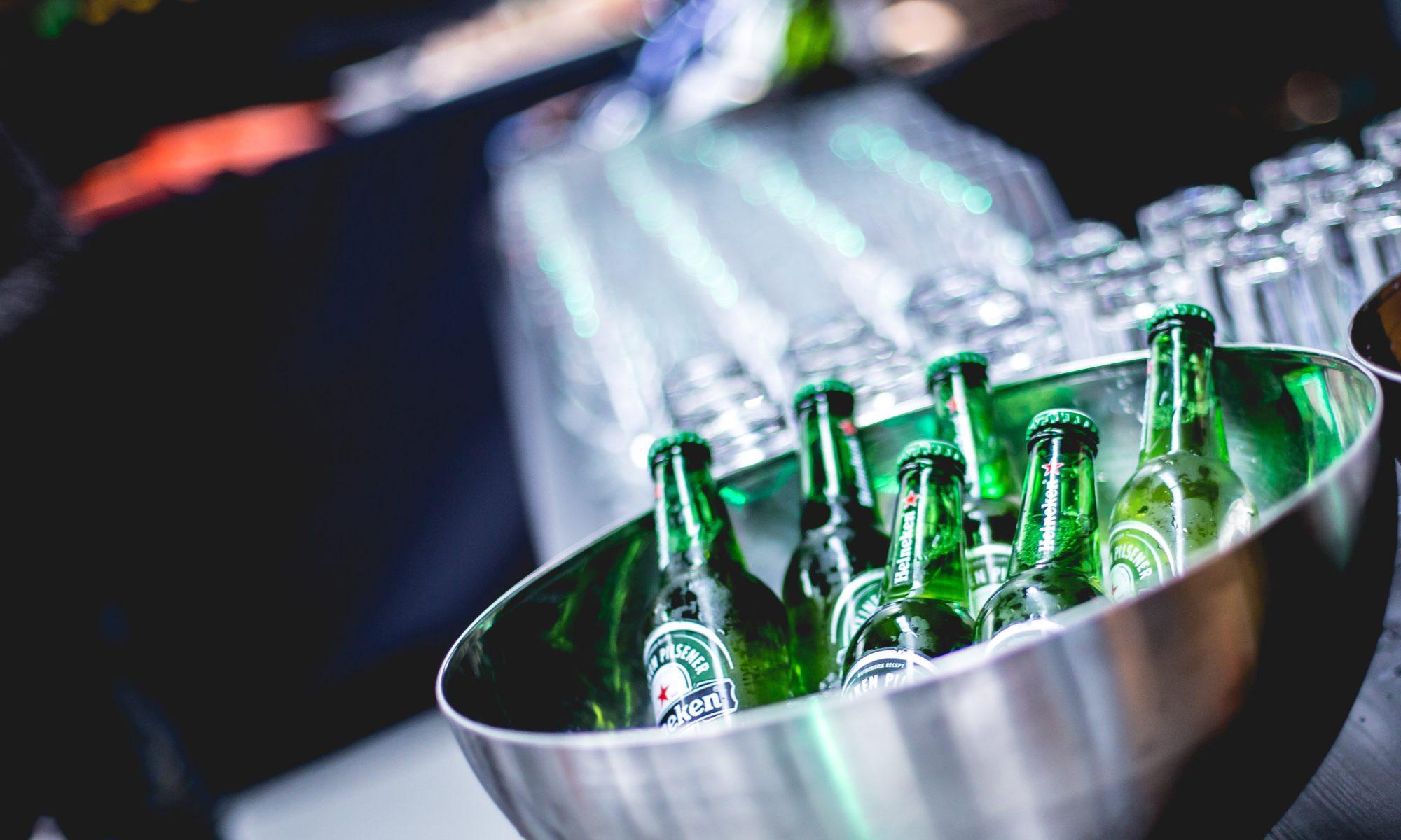 bier.amsterdam
